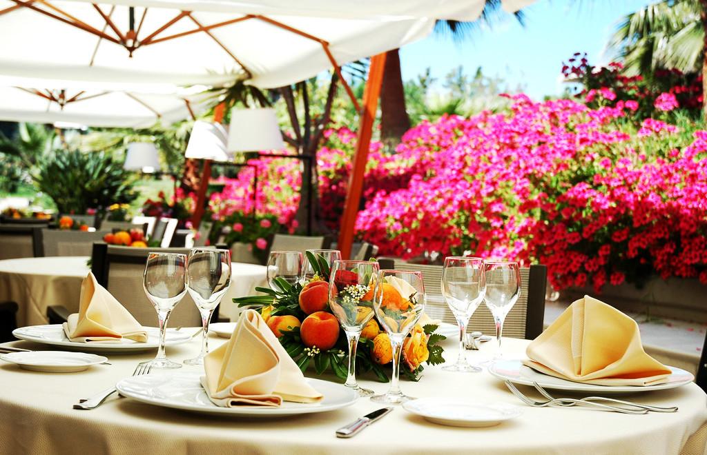 a-ristorante-portico-dei-gerani-DSC_7036