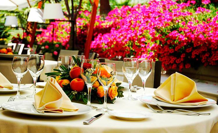 ristorante-750-460