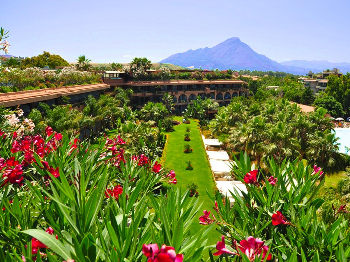 Excursions - Acacia Resort hotel cefalù