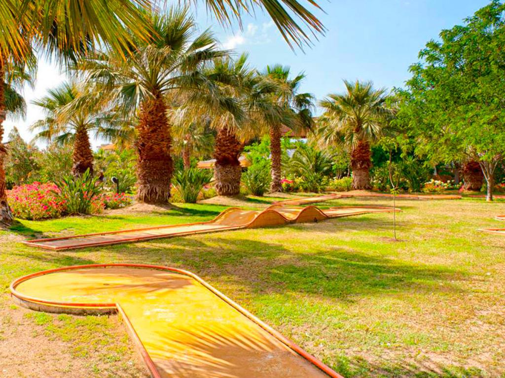 Aper 199 U De L H 212 Tel Acacia Resort Hotel Cefal 249