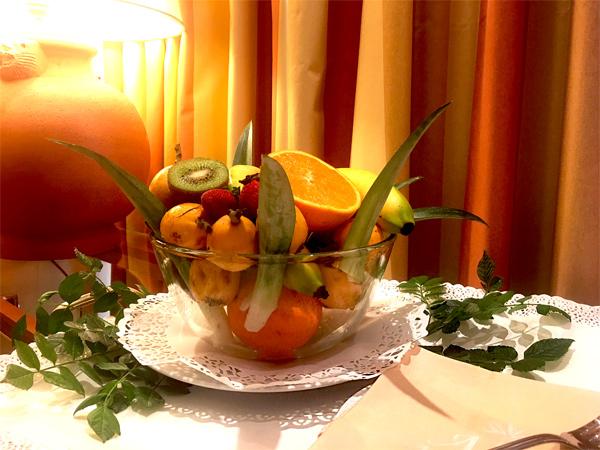 coppa-frutta-con-lume
