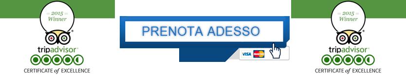 Pulsante_Prenota-adesso-2