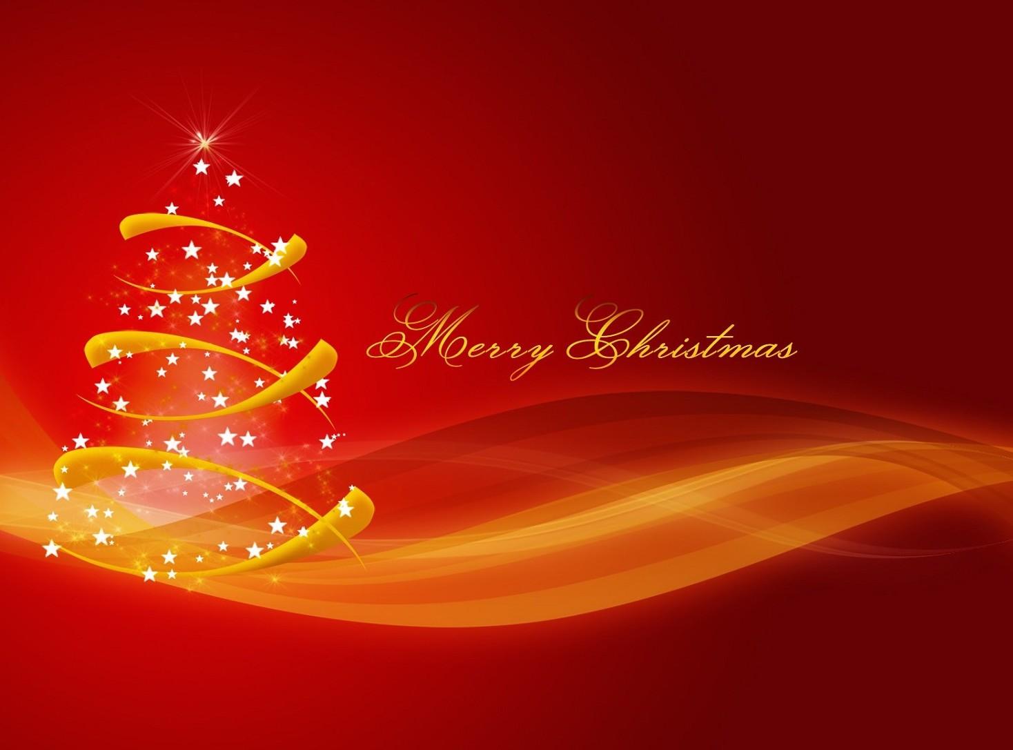 Frasi Auguri Natale Moglie.Auguri Di Natale Frasi Buone Feste Per Amici Amiche Moglie