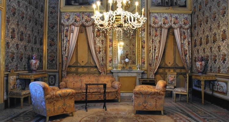 Palermo_Palazzo_Mirto_07