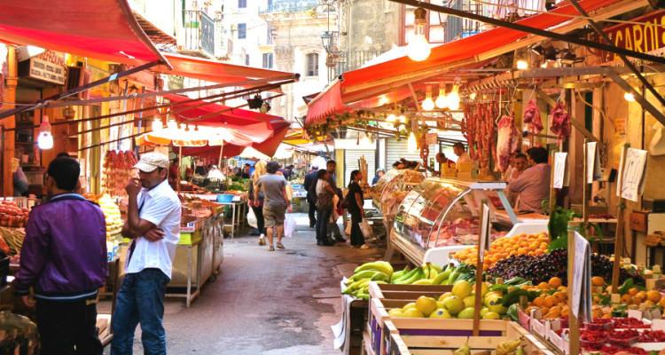 il-mercato-di-ballarò-Ballarò-significa-Palermo-Ballarò-dautunno-2015