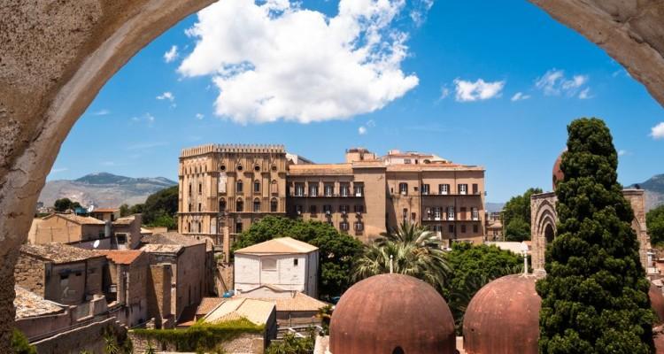 visita_palazzo_dei_normanni_a_palermo