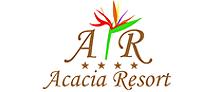 Acacia Resort hotel cefalù