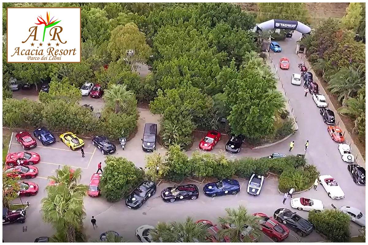 acacia-resort-targa-florio-10