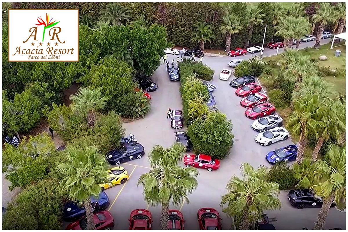 Acacia-resort-targa-florio-11