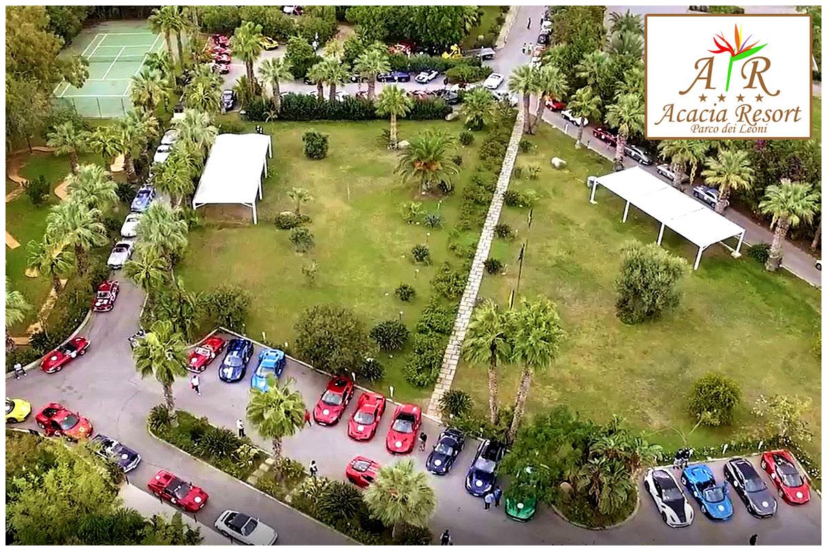 acacia-resort-targa-florio-14