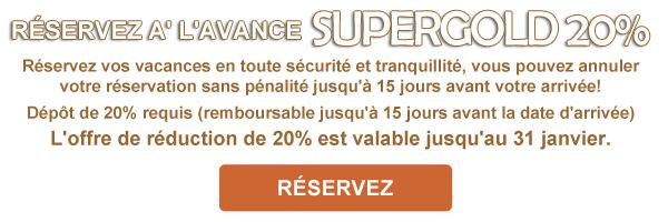 francese-offerta-solo-testo
